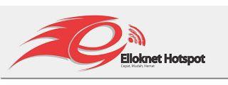 Ellok Network
