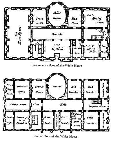 1000 Images About White House On Pinterest White Houses