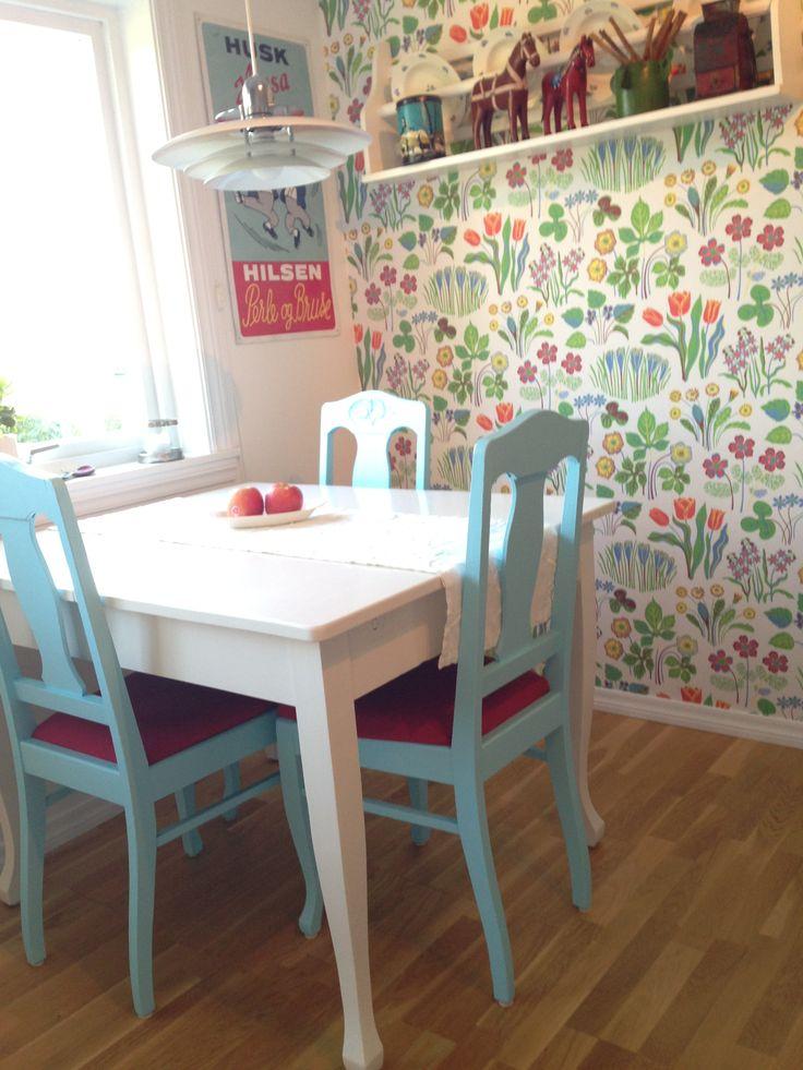 Cottage Style Wallpaper Joy Studio Design Gallery - Best