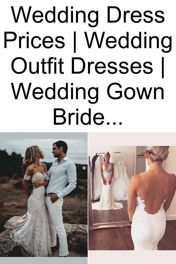 Black Wedding Dresses Off The Rack Wedding Dresses Wedding Channel In 2020 Wedding Channel Wedding Gowns Wedding Dress Prices