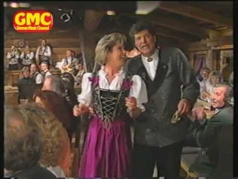 Der Mega-HITMIX der Volksmusik (GMC-HITMIX)