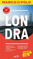 Collana: Guide di viaggio Destinazione: Europa Data Pubblicazione: 17-03-2016 ISBN: 978-88-5922-561-4 Pagine: 162 Autori: Kathleen Becker e Birgin Weber Prezzo: 12.50 €