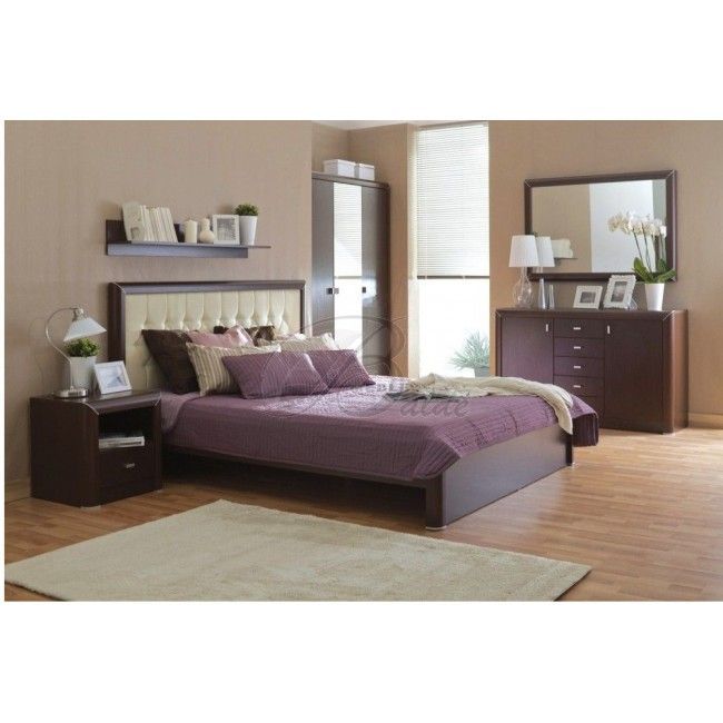ltlt previous modular bedroom furniture. modernus miegamojo komplektas http://www.baldaitau.lt/2-baldu ltlt previous modular bedroom furniture n