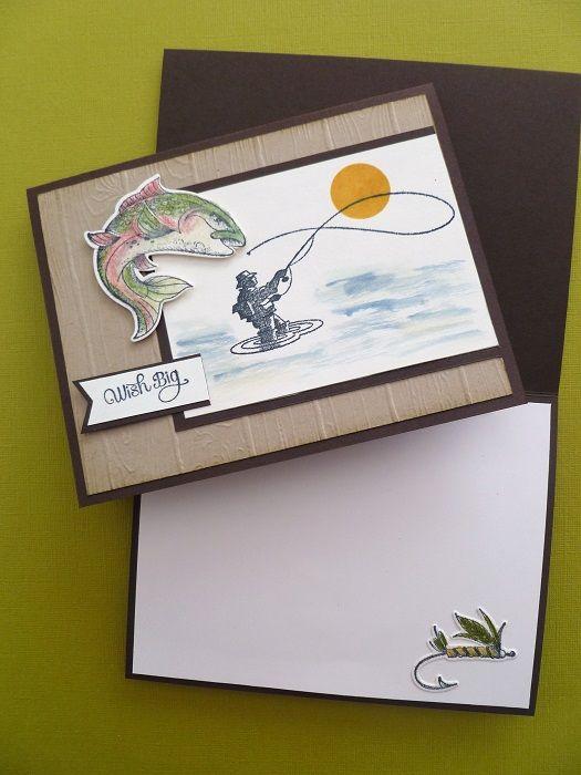 Открытки, открытка раскладушка на день рождения папы
