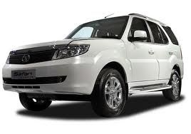 Top 10 best SUV to buy in India under 10 lakhs