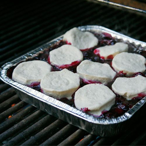 37 Best Ideas About Recipes For Camping On Pinterest: 1000+ Ideas About Campfire Cinnamon Rolls On Pinterest