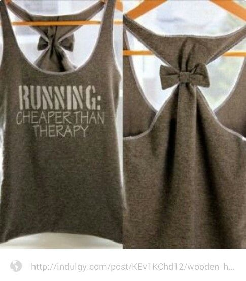 Clothes | Fitness | Workout