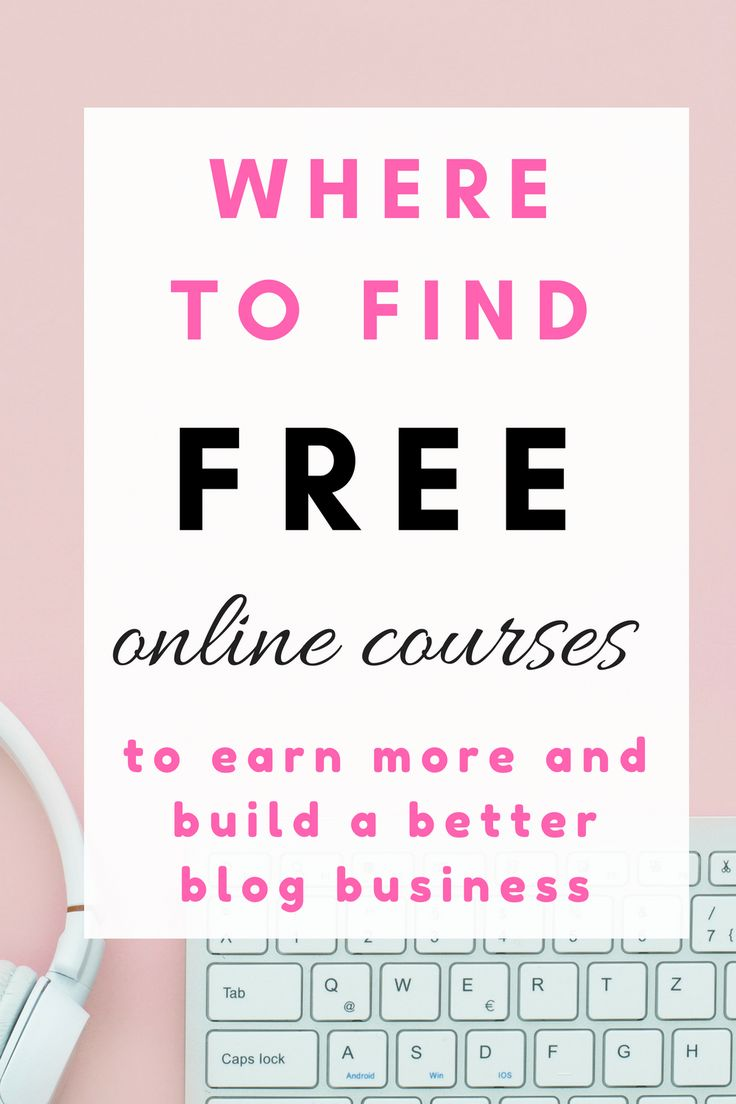 Best 25 free courses ideas on pinterest free college courses best 25 free courses ideas on pinterest free college courses free college courses online and online coding classes xflitez Gallery