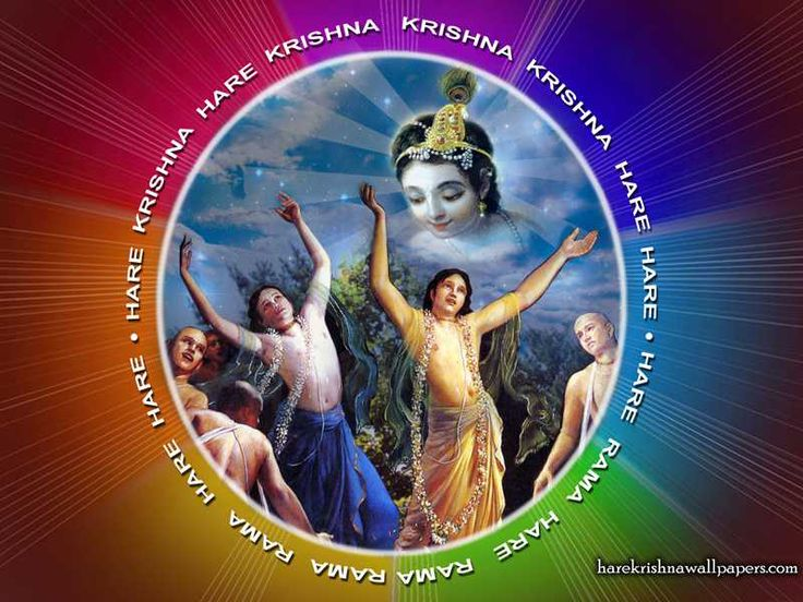http://harekrishnawallpapers.com/chant-hare-krishna-mahamantra-artist-wallpaper-005/