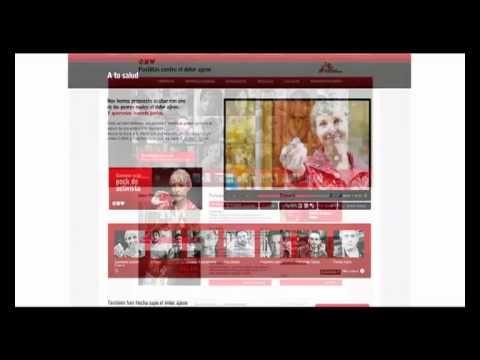 ▶  Pastillas contra el dolor ajeno - YouTube