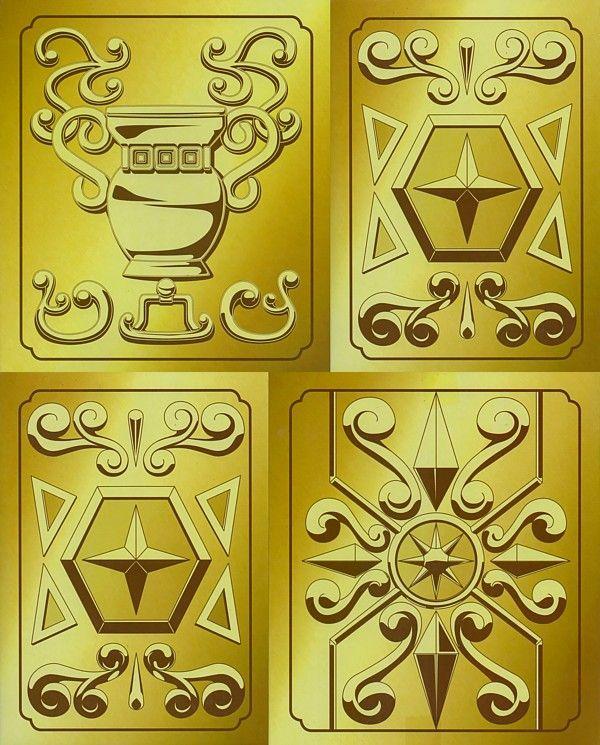 Aquarius box 2