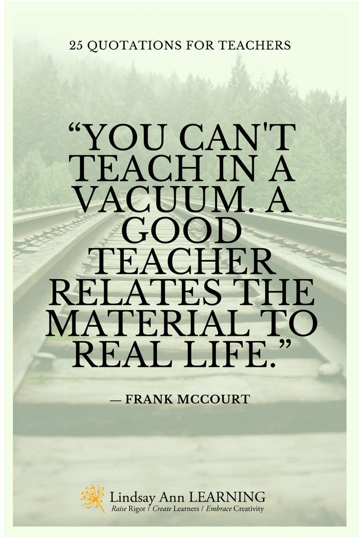 Education Quotes For Teachers 257 Best Education Quotes Images On Pinterest  Words Thoughts