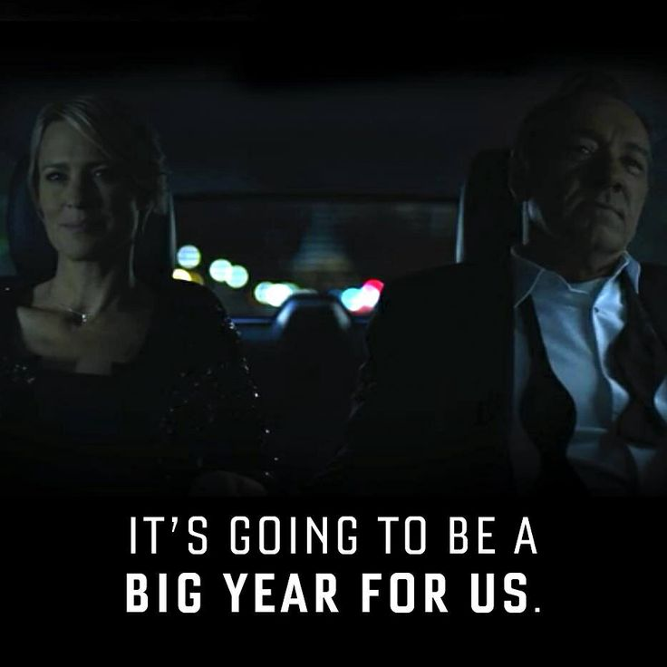 35 best House of cards images on Pinterest   House of cards, Kevin ...