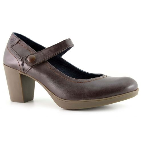 Zapatos Yokono Aspen 033