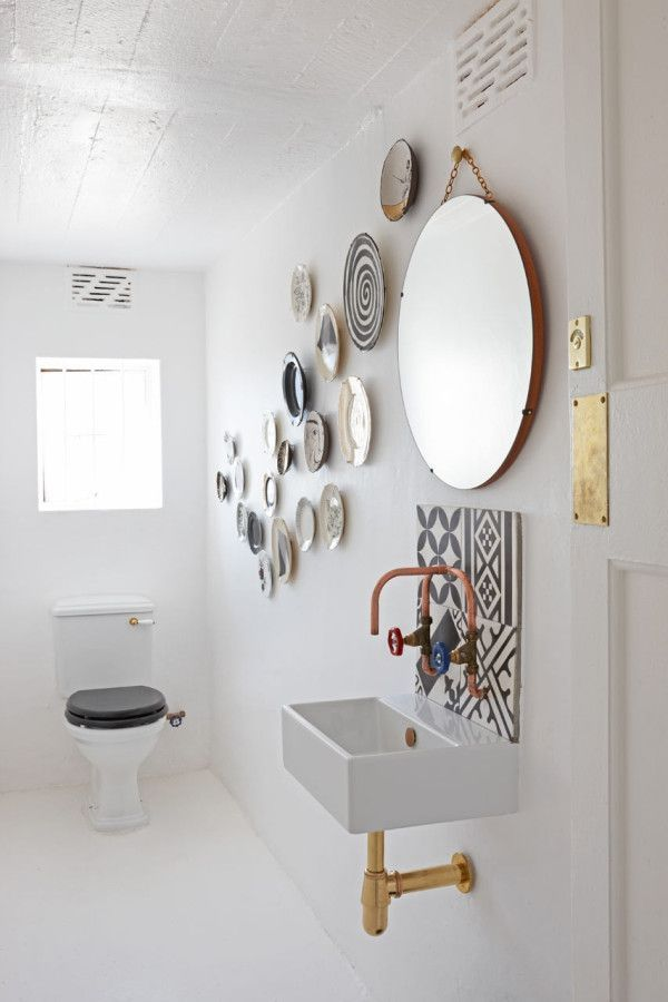 502 best images about stylish bathroom on pinterest