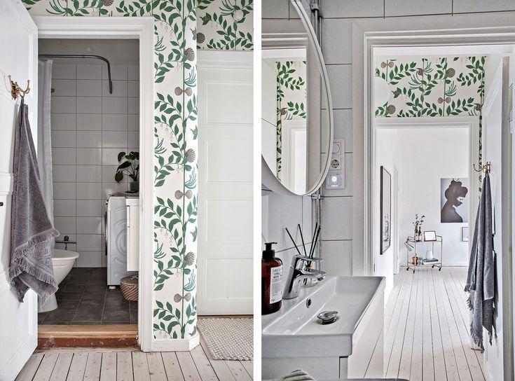 Mantovane bagno ~ Oltre 25 fantastiche idee su finestre bagno su pinterest