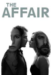 El Affaire - pordede.com