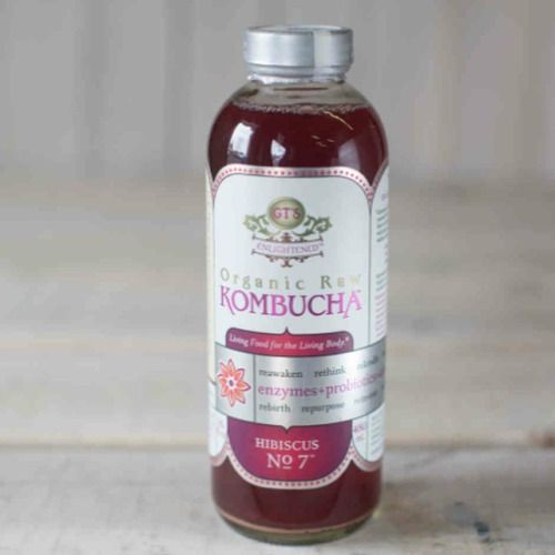 http://ift.tt/1E3y4vZ   Enjoying GTs Enlightened Organic Raw Kombucha Hibiscus No 7.  Have you tried Kombucha?   #probiotic #tea #healthydrinkshare #gtskombucha  vegan #rawvegan #veganfood #healthychoices #lifestylechange #fruit #veganlifestyle #crueltyfree #whatvegansdrink #wholefood #healthierhabits #plantstrong #plantbased #healthyfoodshare #rawfoodshare  http://goo.gl/OJ4ecT    http://kombuchaguru.tumblr.com/post/113806504480   Also check out: http://kombuchaguru.com