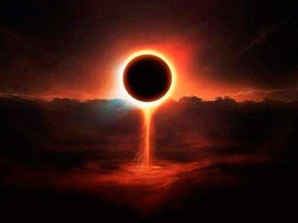 (adsbygoogle = window.adsbygoogle || []).push();   Los servicios de emergencia estadounidenses se preparan para afrontar un eclipse solar total que el 21 de agosto afectará a casi todo el territorio de América del Norte. La razón principal para estos preparativos es que el evento...