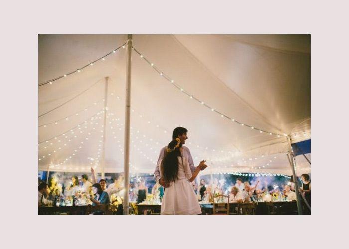 Tudo sobre Mini Wedding, casamento, casamento rústico, mini wedding, blog de casamento, ideias de decoração de casamento, noiva, naked cake, centro de mesa