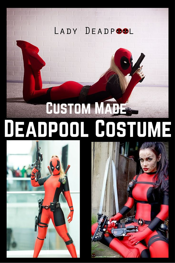 best costume images on Pinterest