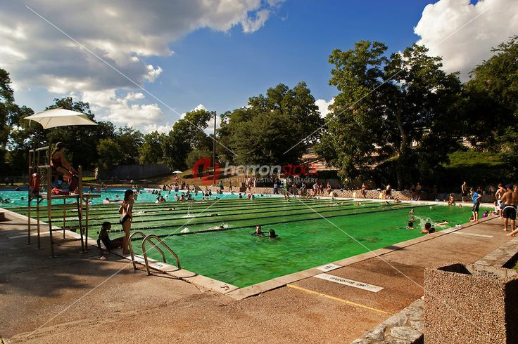 12 Best Deep Eddy Pool The Oldest Swimming Pool In Texas Images On Pinterest Pools Swimming