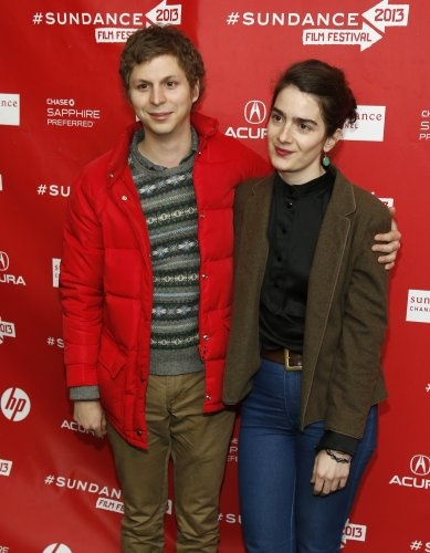 Google Image Result for http://s0.jrnl.ie/media/2013/01/2013-sundance-film-festival-premiere-of-crystal-fairy-389x500.jpg