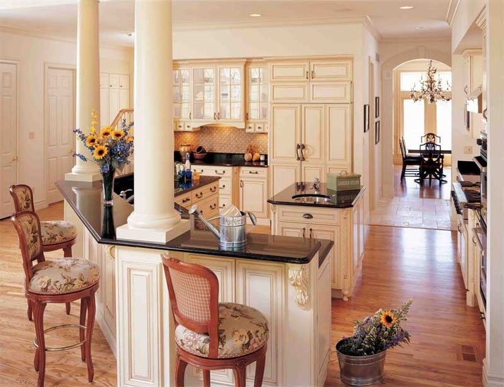 Singer Kitchens Is Your Kitchen Remodeling Specialist. We Can Handle Your  Entire Kitchen Remodeling Project: Cabinets, Countertops,appliances And ...
