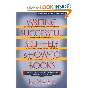 Self help essay