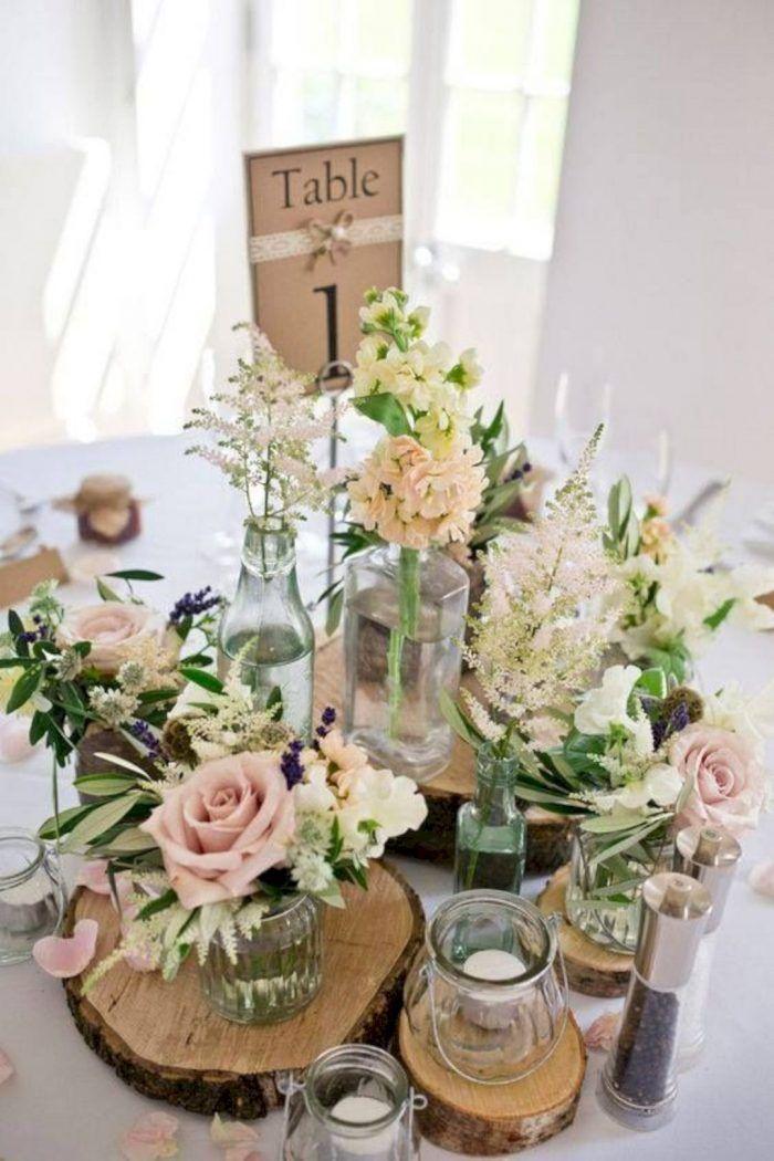 Wedding Decorations For Sale 9 #weddingdecoration  Hochzeitsdeko