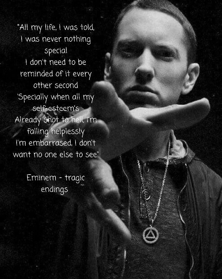 Revival Eminem Lyrics Rap Song Quotes Eminem Memes