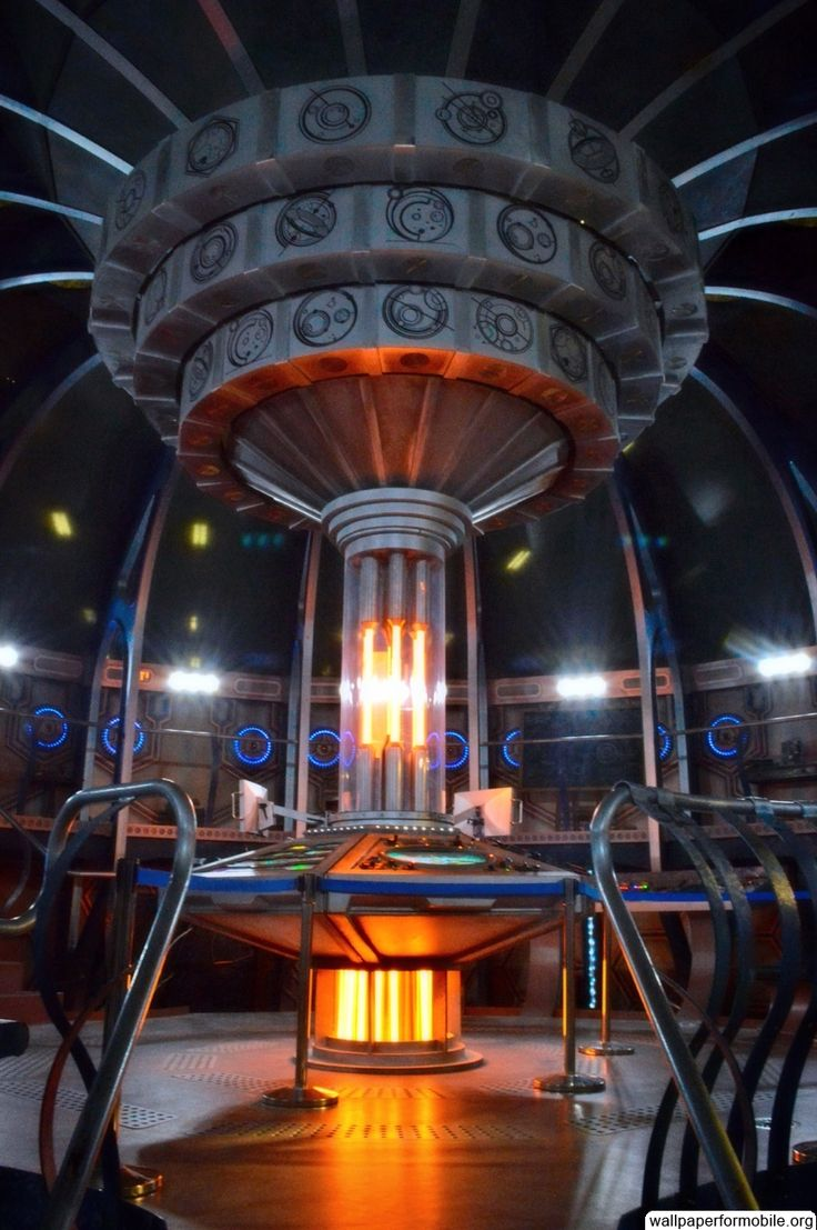 Best 25 Tardis Wallpaper Ideas On Pinterest Doctor Who