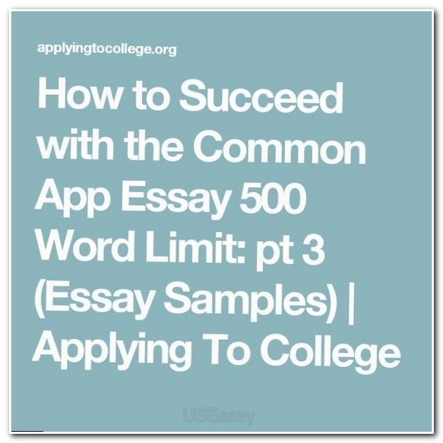 #essay #wrightessay my university essay in english, using i in an academic essay, self reflection essay outline, how to write an issue analysis paper, dissertation analysis, how to write better essays, academic writing jobs online, persuasive essay topics for elementary students, apa template for research paper, career essay writing,  assignmenthelp, ideas for scholarship essays, how to write a how to paper, publishing contests, expository writing paragraph example