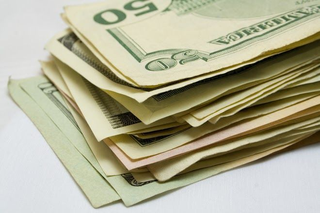 How debt financing can increase your startup returns?