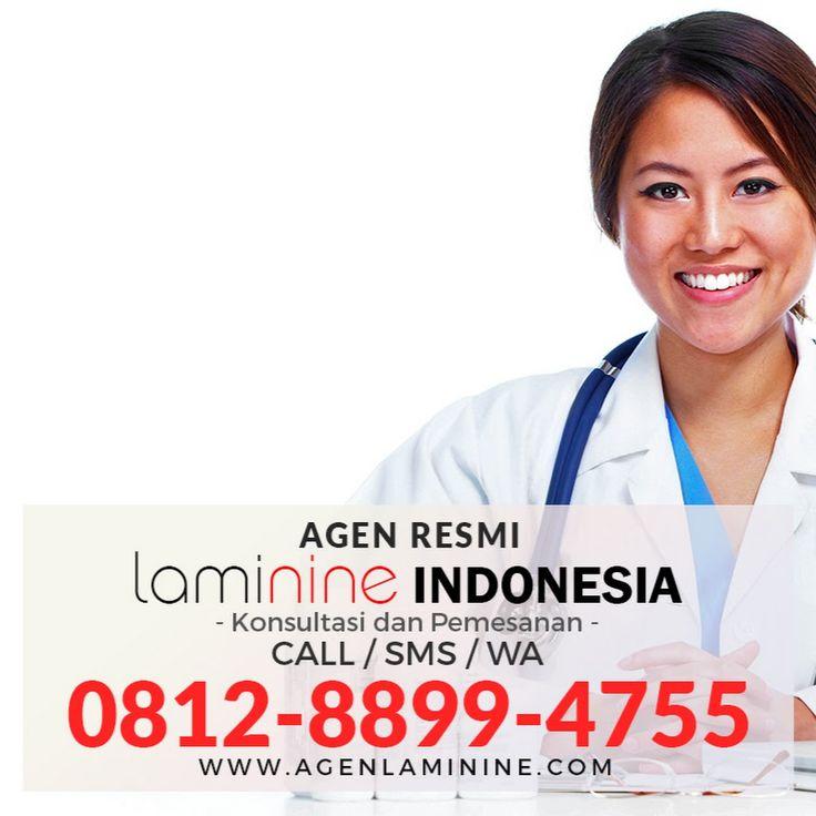 Konsultasi dan Pemesanan: Ibu Stefani CALL/SMS/WA 0812-8899-4755 Pusat Penjualan Resmi Laminine Indonesia website http://www.TokoLami9.Com/ http://agenresmilaminine.wordpress.com/... http://laminineindonesia.tumblr.com/... http://twitter.com/juallaminine http://www.linkedin.com/in/agen-res... http://plus.google.com/u/0/11680677... http://www.youtube.com/channel/UCgF... http://www.facebook.com/agenlaminin...  [ Nama : Mega Pratiwi SMKN 1 Luragung]