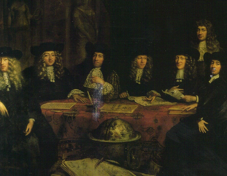 17 Best Images About Art Dutch Golden Age Painting 1615: 17 Best Ideas About East India Company On Pinterest