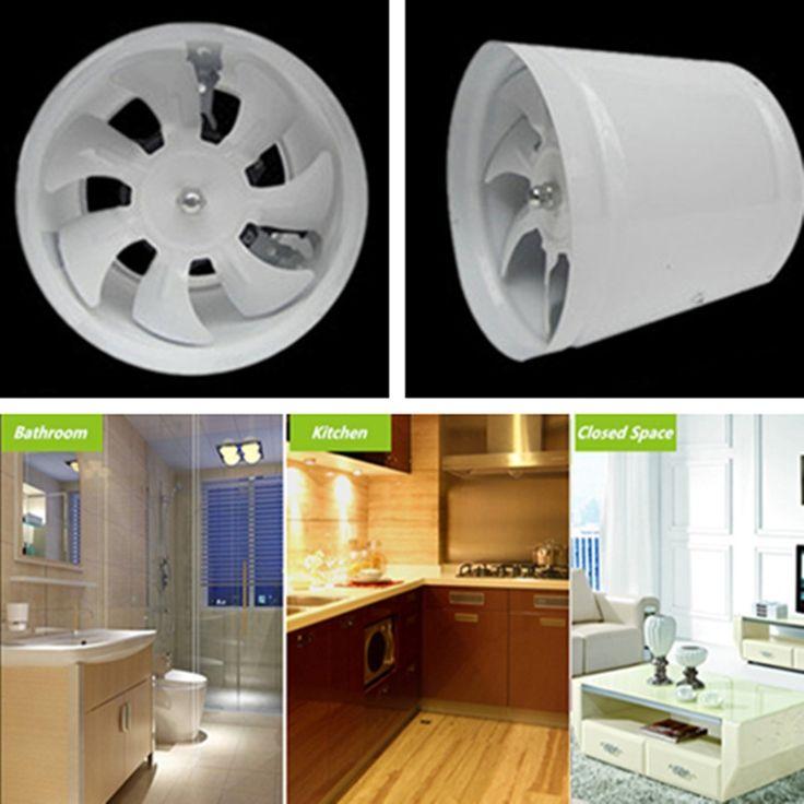 25 best ideas about kitchen exhaust fan on pinterest exhaust fan for kitchen rangehood. Black Bedroom Furniture Sets. Home Design Ideas