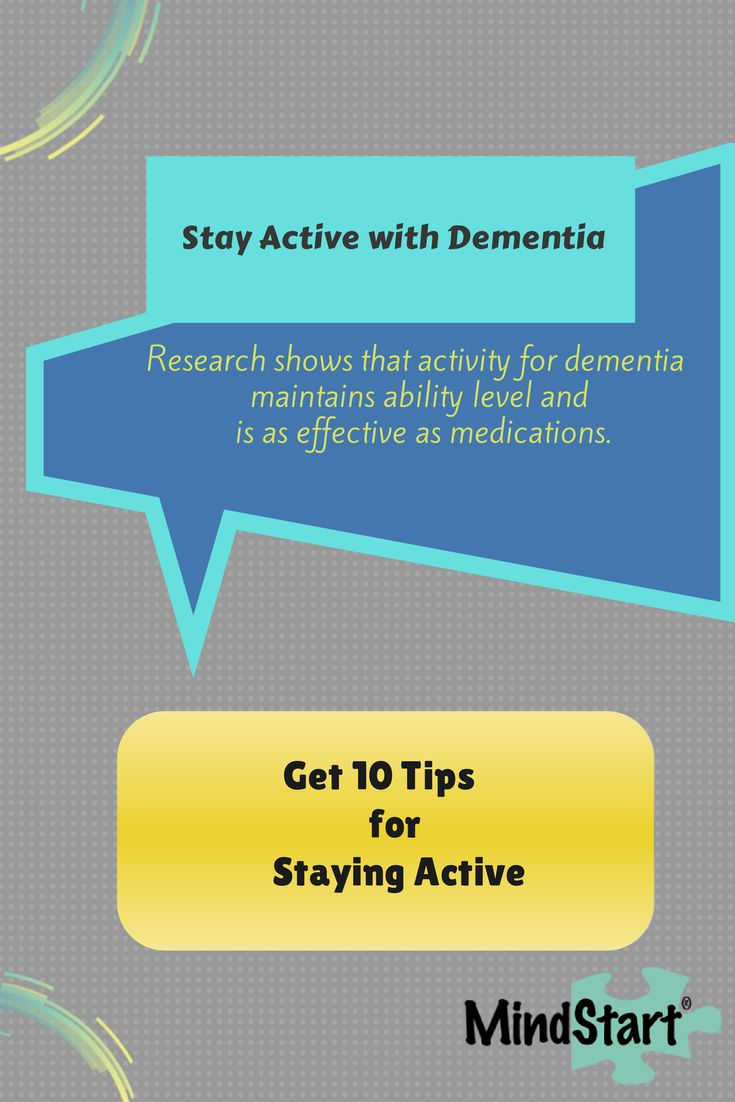 how to help caregivers of dementia patients