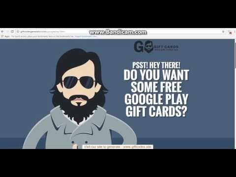 Google play Gift Card Codes – Tutorial April 2018 - http://LIFEWAYSVILLAGE.COM/gift-card/google-play-gift-card-codes-tutorial-april-2018/