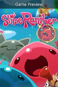 August Games w/ Gold: Slime Rancher (Xbox One) Trials Fusion (Xbox One) Bayonetta (Xbox 360) and Red Faction: ...