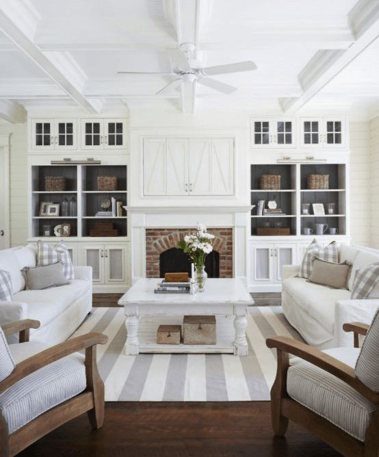 Best 25 Casual Living Rooms Ideas On Pinterest Casual