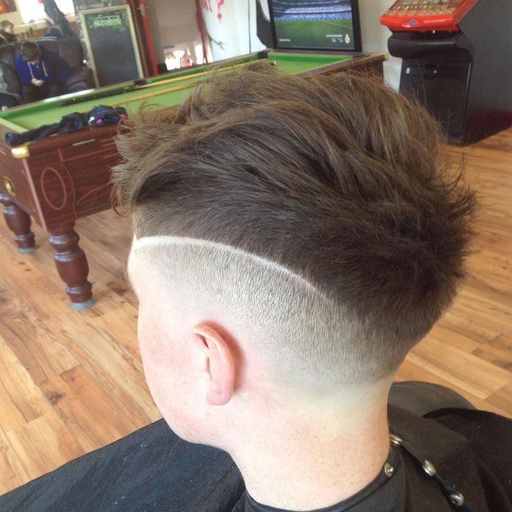 haircuts for curly hair pictures 25 best ideas about haircuts on s 4243