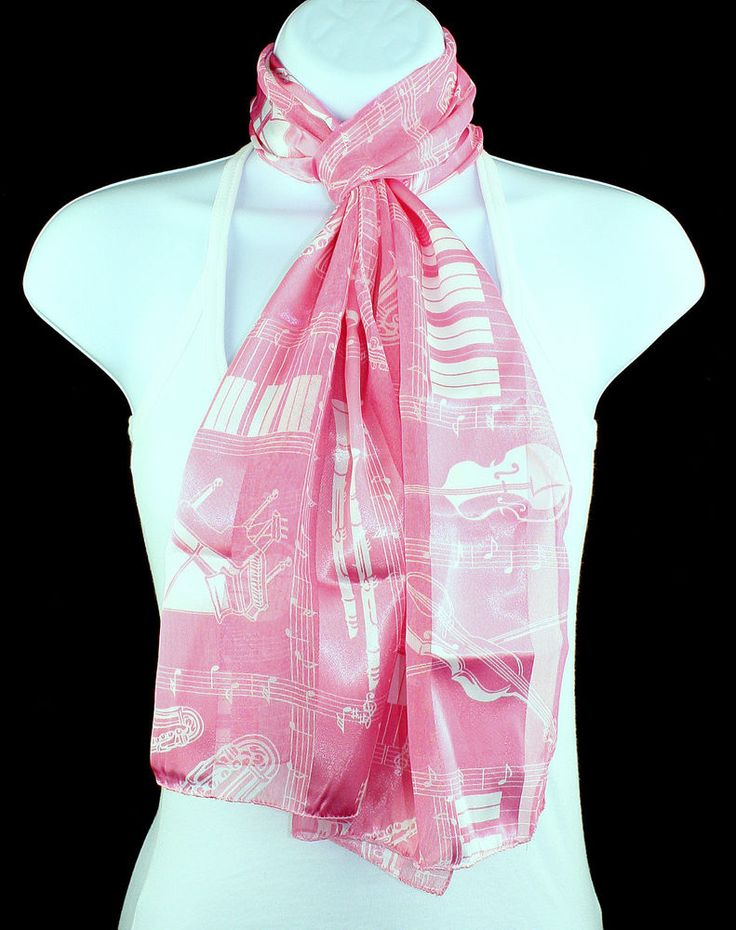 26 best images about s scarves on