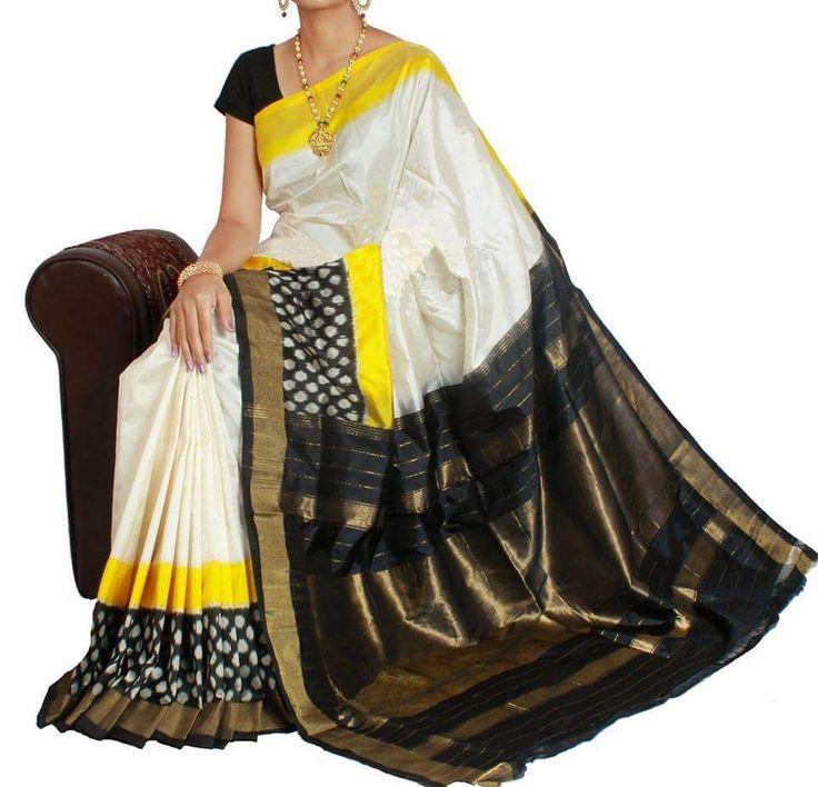 pochampally sarees_1