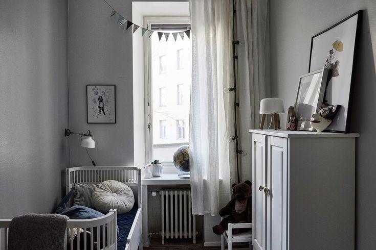 Aesthetics of everyday life. #myhome #lagerma #photo: Riikka Kantinkoski riikkakantinkoski.com