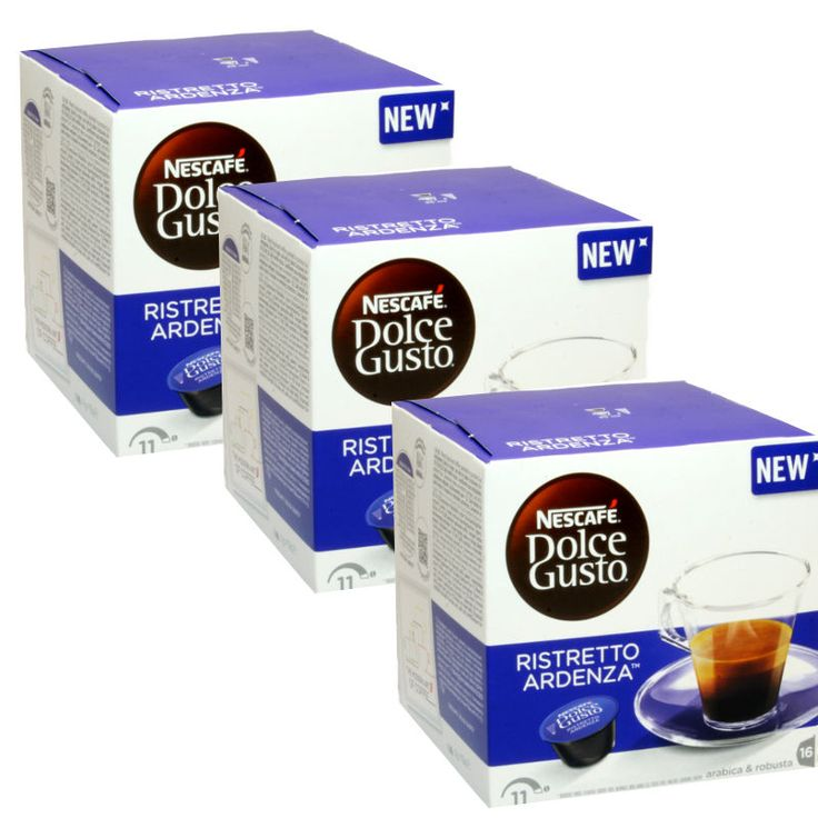Krups Coffee Maker Asda : 17 Best images about Dolce Gusto on Pinterest Espresso coffee, Tea latte and Latte macchiato