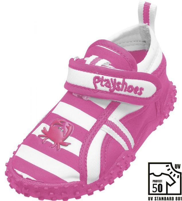 Детелина.БГ ООД: Детски аква обувки Раче