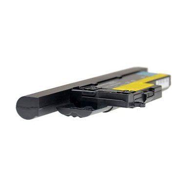 Battery For IBM LENOVO ThinkPad X61 X60 40Y7001 40Y7003 X61s Series 8 Cell