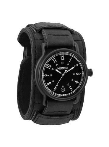 Nixon Axe Watch $162.95 http://amzn.com/B004N47LCY #NixonWatch