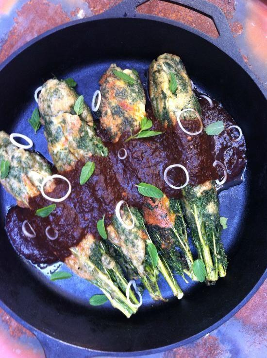 aguamiel cocina rustica, San Miguel de Allende: See 166 unbiased reviews of aguamiel cocina rustica, rated 4.5 of 5 on TripAdvisor and ranked #10 of 391 restaurants in San Miguel de Allende.